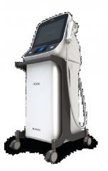 Ultrasonic Doublo HIFU system
