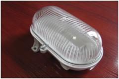 LED lamp of SLED220-7063-6W