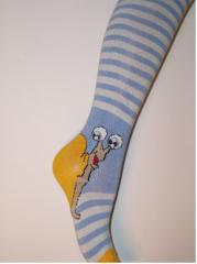 Children's tights from the producer