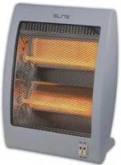 IR heaters