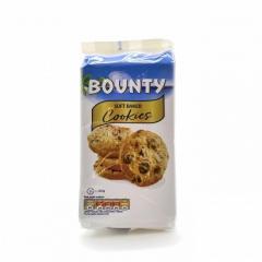 Печенье Bounty Cookies 180 гр