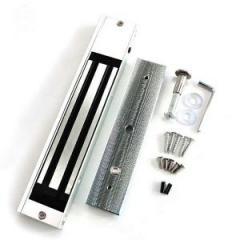 Електромагнітний замок Acord M-280N