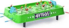 Настольный футбол Joy Toy 0702 Зеленый (intJT