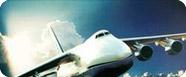 Авиационное остекление