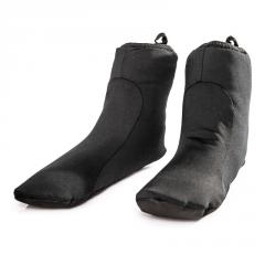 Socks for hiking