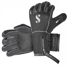 Перчатки Scubapro G-flex 5mm