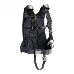 Подвеска OMS IQ Lite Backpack