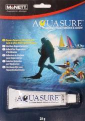 Клей Scubapro Водостойкий Aquashure 28г