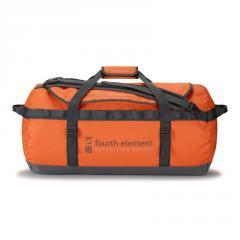 Сумка Fourth Element Duffel Bag 60L