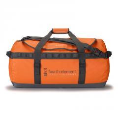 Сумка Fourth Element Duffel Bag 90 L