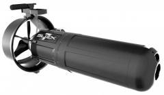 Подводный буксировщик Suex 7 Seven