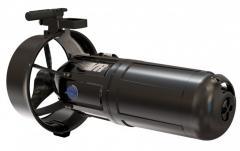 Подводный буксировщик Suex VRX