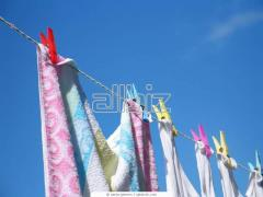 Clothespegs from the producer, Makiivka, Donetsk,