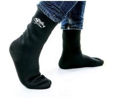 Неопреновые носки Tramp M