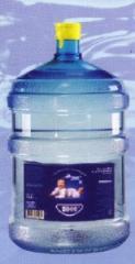 Питьевая вода Эко-Винни (18.9 л), заказать Винница