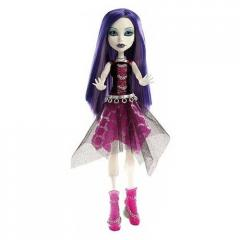 Monster High It's Alive Spectra Vondergeist