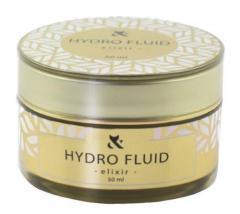 Флюид для рук F.O.X Elixir Hydro Fluid,  50мл
