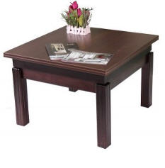 Tables wooden
