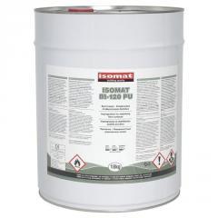 1-компонентная бесцветная полиуретановая