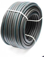 Oxygen mitten for metal autogenous welding and