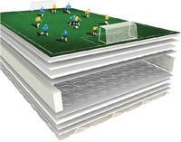 Mattresses in Ukraine, mattresses