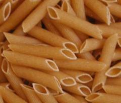 Figured pasta shortly reasonable
