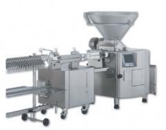 Оборудование для производства сосисок ConPro