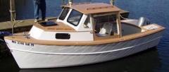 Autoboats