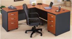 Мебель для руководителей сетия