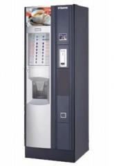 Saeco SG 500N vending machines