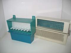 Пыльцеулавливатель | купить в Кировограде