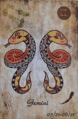 Шкатулка-книга из искусственной кожи