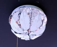 Люстра - торт 0520/3 Y
