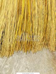 Brooms are economic. Brooms economic wholesale,