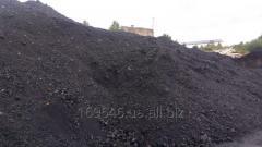 Вугілля камяне Г, ДГ, Ж!