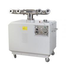Generator of cold fog 3WC-30-4P