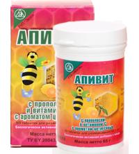 Препараты ветеринарные для пчел