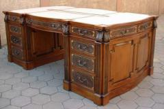 Elite furniture   products from a tree to order