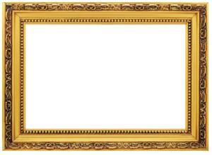 Рамы для картин | изделия из дерева на заказ