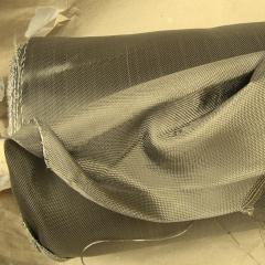Базальтовая стеклоткань БТ-23(100) 40