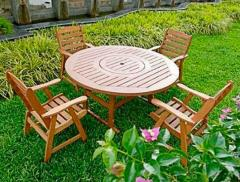 Furniture park | products from a tree to order