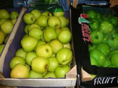 Apples Golden Del_shes
