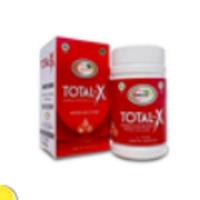 TotalX (Тотал Икс) - капсулы для увеличения члена