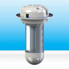 Ионизатор воздуха Nano Induct™ от американской