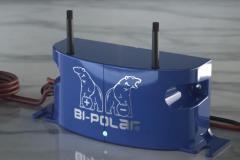 Ионизатор воздуха Bi-Polar® 2400 для систем