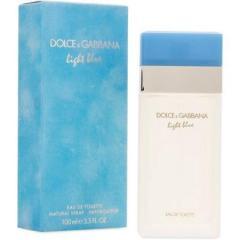 Парфюмированная вода для женщин Dolce &