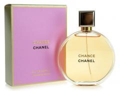 Туалетная вода для женщин Chanel Chance (Шанель
