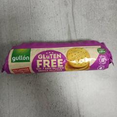 Печенье Gullon сдобное 150г