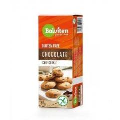 Печенье Balviten божьи коровки 130г