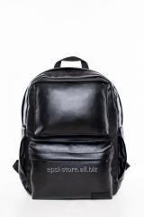 Рюкзак ESTHETIC - Eco,  Black,  25 л